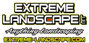 Extreme Landscape